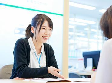 栄光ゼミナール 西大島校の画像・写真