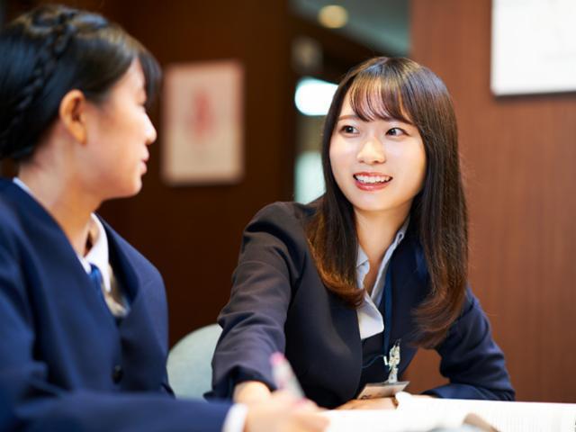 【栄光ゼミナール】大学受験ナビオ 新浦安駅前校の画像・写真