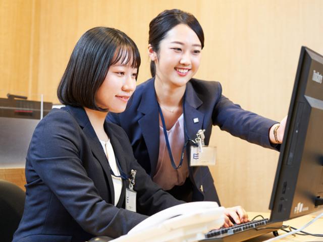 【栄光ゼミナール】大学受験ナビオ 川崎校の画像・写真